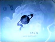 Scifi1