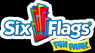 Six Flags Fun Park