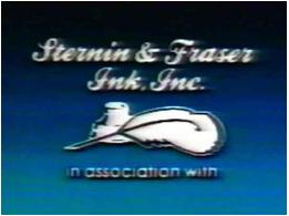 Sternin & Fraser Ink, Inc.