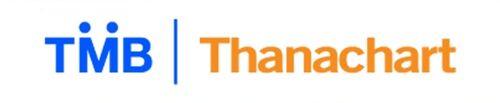 TMB TBANK Old logo.jpg