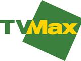TVMax