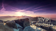 TVP Polonia 2015 ident (Tatra Mountains)