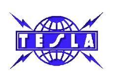 Tesla band logo.jpg