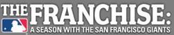 The-franchise-san-francisco-giants-tv-logo.png