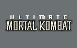 Ultimate Mortal Kombat Logo Wallpaper.jpg