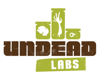 Undead Labs logo.png