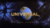 Universal Pictures (1990) (4K)
