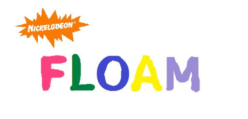 Floam
