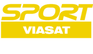 Viasat Sport 1999 New