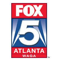 WAGA ID logo