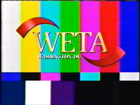 WETA1997