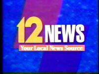WKRC12News