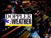 WKYC Alt Doppler 3 Weather