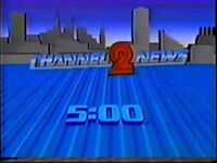 WMARChannel2News5PMOpen Late1985
