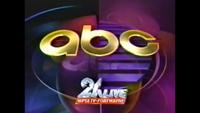 WPTA-TV 21Alive1992