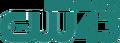 WUAB 2018 Logo