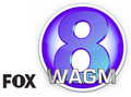 Wagm fox 2012