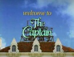 Welcometocaptain.jpg