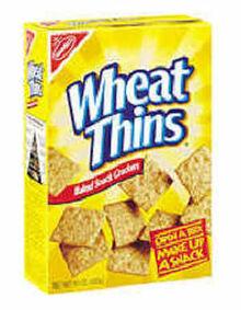 Wheat thins.jpg