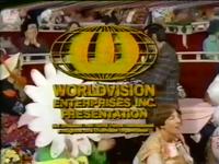WorldvisionenterprisesLet's Make a Deal 1976