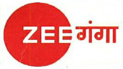 Zee Ganga.png