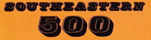 1975Southeastern500.png