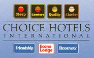 1990 - Choice Hotels International-9