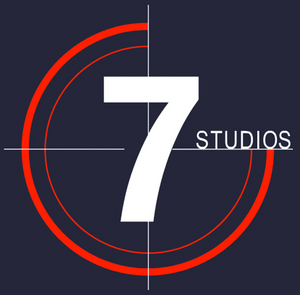 7 Studios.png