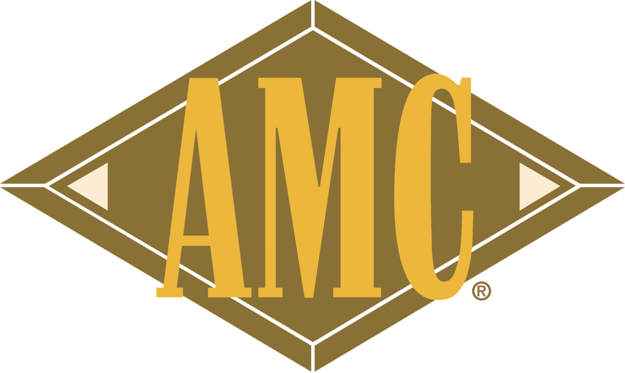 AMC (TV network)/Other