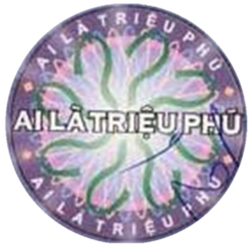 Ai là triệu phú logo 2005-2008.png
