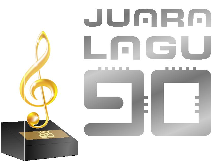 Anugerah Juara Lagu 1990