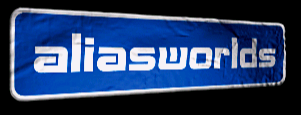 Aliasworlds Entertainment