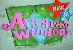 Allegras window logo.jpg