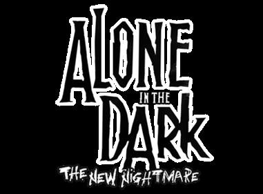 Alone in the Dark: The New Nightmare