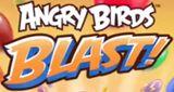 AngryBirdsBlast!AutumnLogo