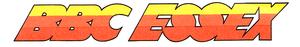 BBC Essex 1989.png