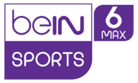 BE IN SPORT MAX 6 2017.png
