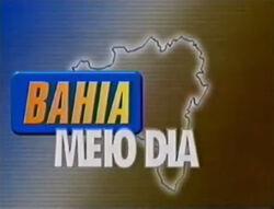 Bahia Meio Dia (1999).jpg