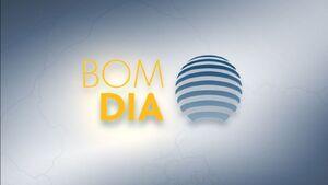 Bom Dia Fronteira (2018).jpg