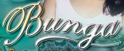 Bunga (TV Series)