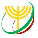 CEBSI Symbol Logo