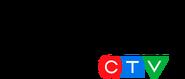 CFCF print logo