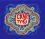 CKVR-DT