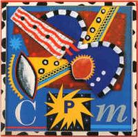 CPM-1991logo.png