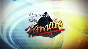 Casos de família 2010.jpg