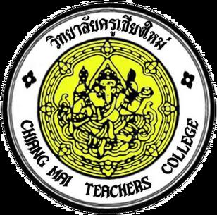 Chiang Mai Teachers College.png