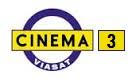 V Film Hits