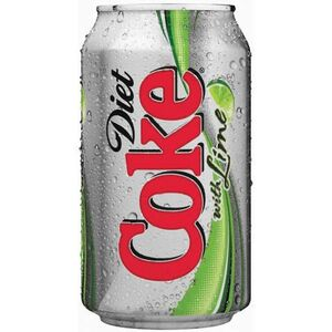 Coke diet lime 355 1 1 1 1 2 1 2.jpg