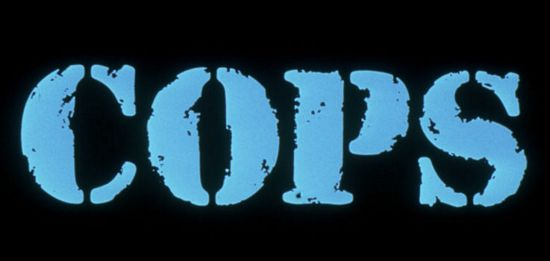 Cops (1989)/Other