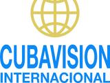 Cubavisión Internacional